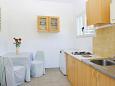 Dining room - Apartment A-268-d - Apartments Orebić (Pelješac) - 268