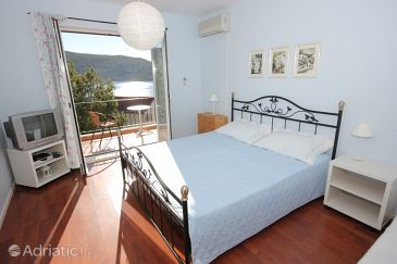 Room S-2681-b - Apartments and Rooms Slano (Dubrovnik) - 2681