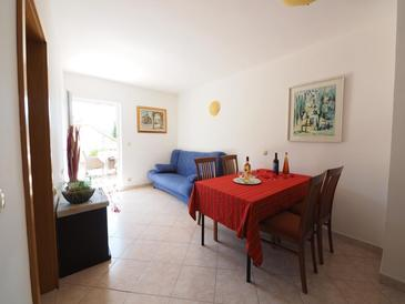Apartment A-2682-a - Apartments and Rooms Slano (Dubrovnik) - 2682
