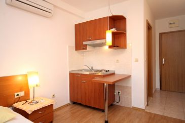 Studio flat AS-2682-b - Apartments and Rooms Slano (Dubrovnik) - 2682