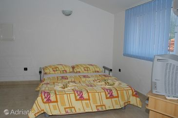 Apartment A-2685-b - Apartments Igrane (Makarska) - 2685