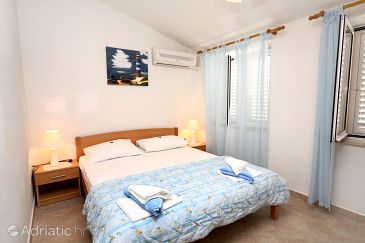 Room S-2687-a - Apartments and Rooms Slano (Dubrovnik) - 2687