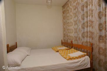Room S-2688-a - Apartments and Rooms Drvenik Gornja vala (Makarska) - 2688