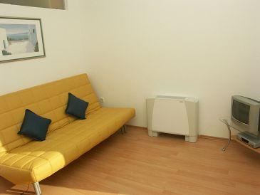 Apartment A-2696-c - Apartments Bratuš (Makarska) - 2696