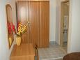 Bedroom - Apartment A-2697-c - Apartments Bratuš (Makarska) - 2697
