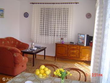 House K-270 - Vacation Rentals Orebić (Pelješac) - 270