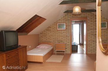 Apartment A-272-a - Apartments Orebić (Pelješac) - 272