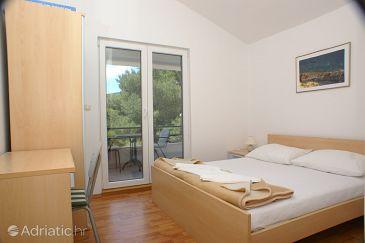 Room S-2728-a - Rooms Drvenik Donja vala (Makarska) - 2728