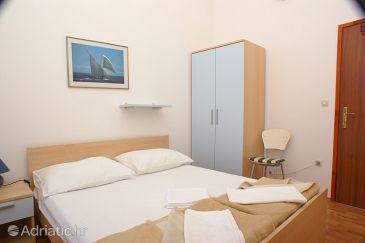 Room S-2728-e - Rooms Drvenik Donja vala (Makarska) - 2728