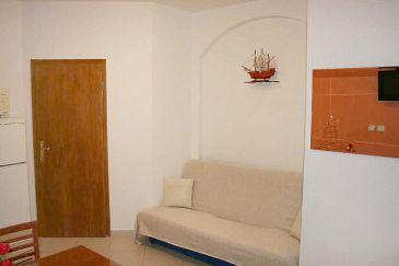 Apartment A-2730-a - Apartments Duće (Omiš) - 2730