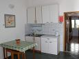 Kitchen - Apartment A-2737-c - Apartments Duće (Omiš) - 2737