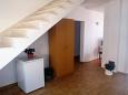 Hallway - Apartment A-2737-d - Apartments Duće (Omiš) - 2737