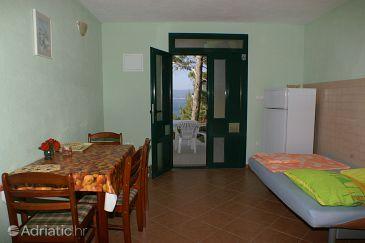Apartment A-2741-a - Apartments Marušići (Omiš) - 2741