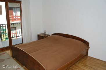 Room S-2746-b - Apartments and Rooms Duće (Omiš) - 2746