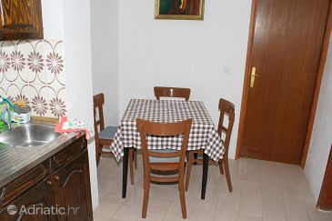 Apartment A-2747-a - Apartments Duće (Omiš) - 2747