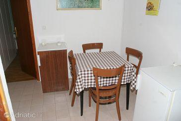 Apartment A-2747-b - Apartments Duće (Omiš) - 2747