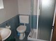 Bathroom 1 - Apartment A-2752-b - Apartments and Rooms Brela (Makarska) - 2752