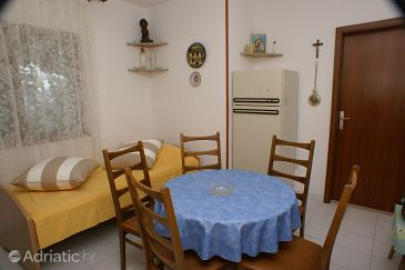 Apartment A-2753-c - Apartments Balića Rat (Omiš) - 2753