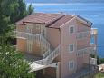 Apartments Mimice (Omiš) - 2754