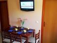 Kitchen - Apartment A-2769-a - Apartments Podstrana (Split) - 2769