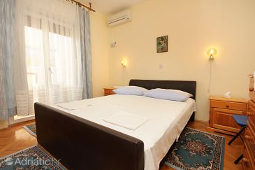 Room S-2773-b - Apartments and Rooms Duće (Omiš) - 2773