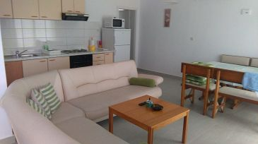 Apartment A-2774-b - Apartments Mimice (Omiš) - 2774