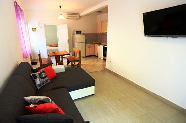 Apartment A-2774-c - Apartments Mimice (Omiš) - 2774