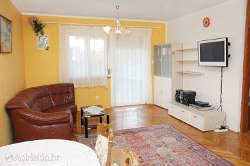 Apartment A-2785-a - Apartments Kaštel Štafilić (Kaštela) - 2785