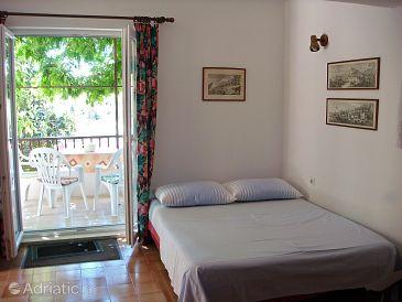 House K-2788 - Vacation Rentals Mavarštica (Čiovo) - 2788