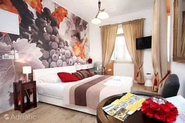 Room S-279-a - Rooms Orebić (Pelješac) - 279