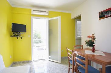 Apartment A-2793-b - Apartments Rastići (Čiovo) - 2793