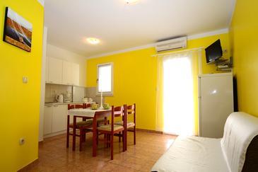 Apartament A-2793-c - Apartamenty Rastići (Čiovo) - 2793