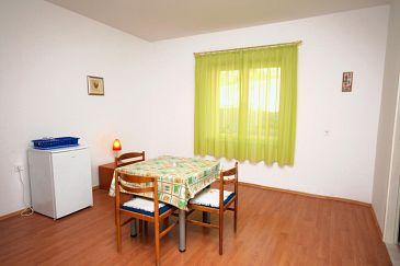Apartment A-2799-b - Apartments Sumpetar (Omiš) - 2799