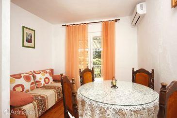 Apartment A-280-a - Apartments Orebić (Pelješac) - 280