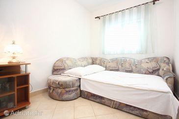 Apartment A-280-b - Apartments Orebić (Pelješac) - 280