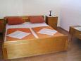 Bedroom - Apartment A-2800-b - Apartments Stanići (Omiš) - 2800