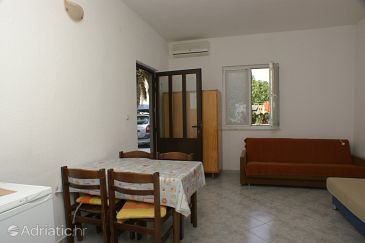 Studio flat AS-2809-a - Apartments Orij (Omiš) - 2809