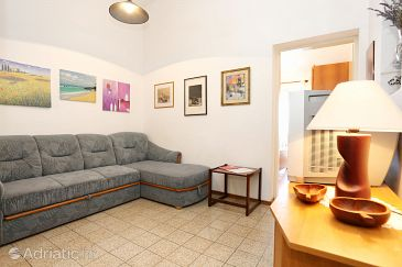 Apartment A-2813-b - Apartments Mimice (Omiš) - 2813
