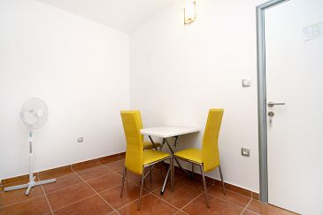 Apartament A-2816-b - Apartamenty Zaostrog (Makarska) - 2816
