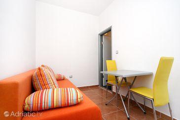 Apartment A-2816-d - Apartments Zaostrog (Makarska) - 2816