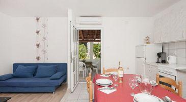 Apartament A-2835-a - Apartamenty Supetar (Brač) - 2835