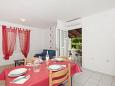 Dining room - Apartment A-2835-a - Apartments Supetar (Brač) - 2835