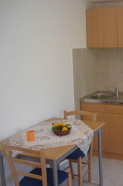 Studio AS-2835-b - Apartamenty Supetar (Brač) - 2835