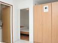 Dining room - Apartment A-284-c - Apartments Luka Dubrava (Pelješac) - 284