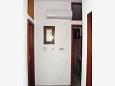 Hallway - Apartment A-2841-b - Apartments Mirca (Brač) - 2841