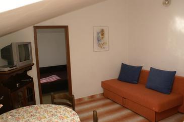 Apartament A-2842-b - Apartamenty Sutivan (Brač) - 2842