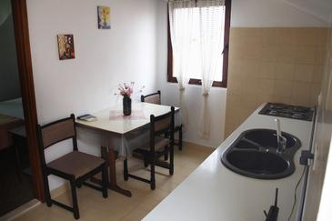 Apartment A-2842-c - Apartments Sutivan (Brač) - 2842