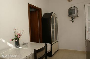 Apartment A-2842-d - Apartments Sutivan (Brač) - 2842