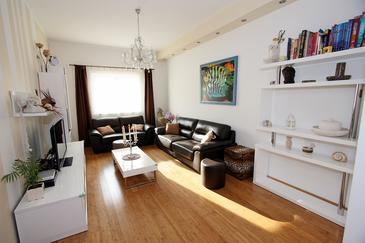 Apartment A-2842-h - Apartments Sutivan (Brač) - 2842
