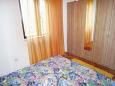 Bedroom - Apartment A-2843-d - Apartments Mirca (Brač) - 2843